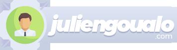 Juliengoualo.com